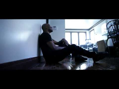 (Video) GLC - The Flow - The Flow, GLC - mp4-download