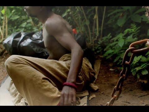 Ghana Breaks the Chains on Mental Health
