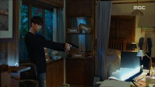 "Video [W] ep.12 Kim Eui-sung said to Lee Jong-suk ""You will be destroyed"" 20160831 download MP3, 3GP, MP4, WEBM, AVI, FLV April 2018"