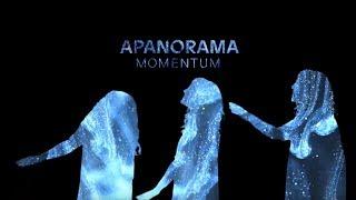 apanorama momentum Teaser