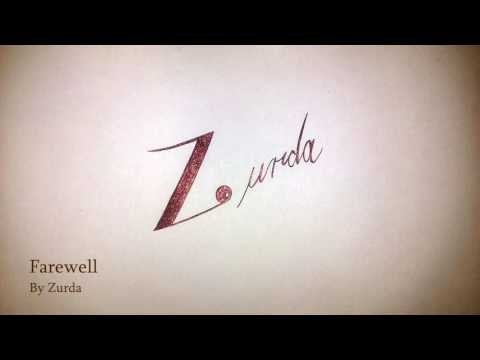 Farewell | No copyright music - Free Music