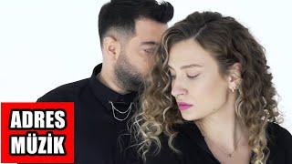 Yeni Çıkan Türkçe Şarkılar  4 Ekim 2020