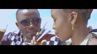 CHAY T _JIGUE (official video)