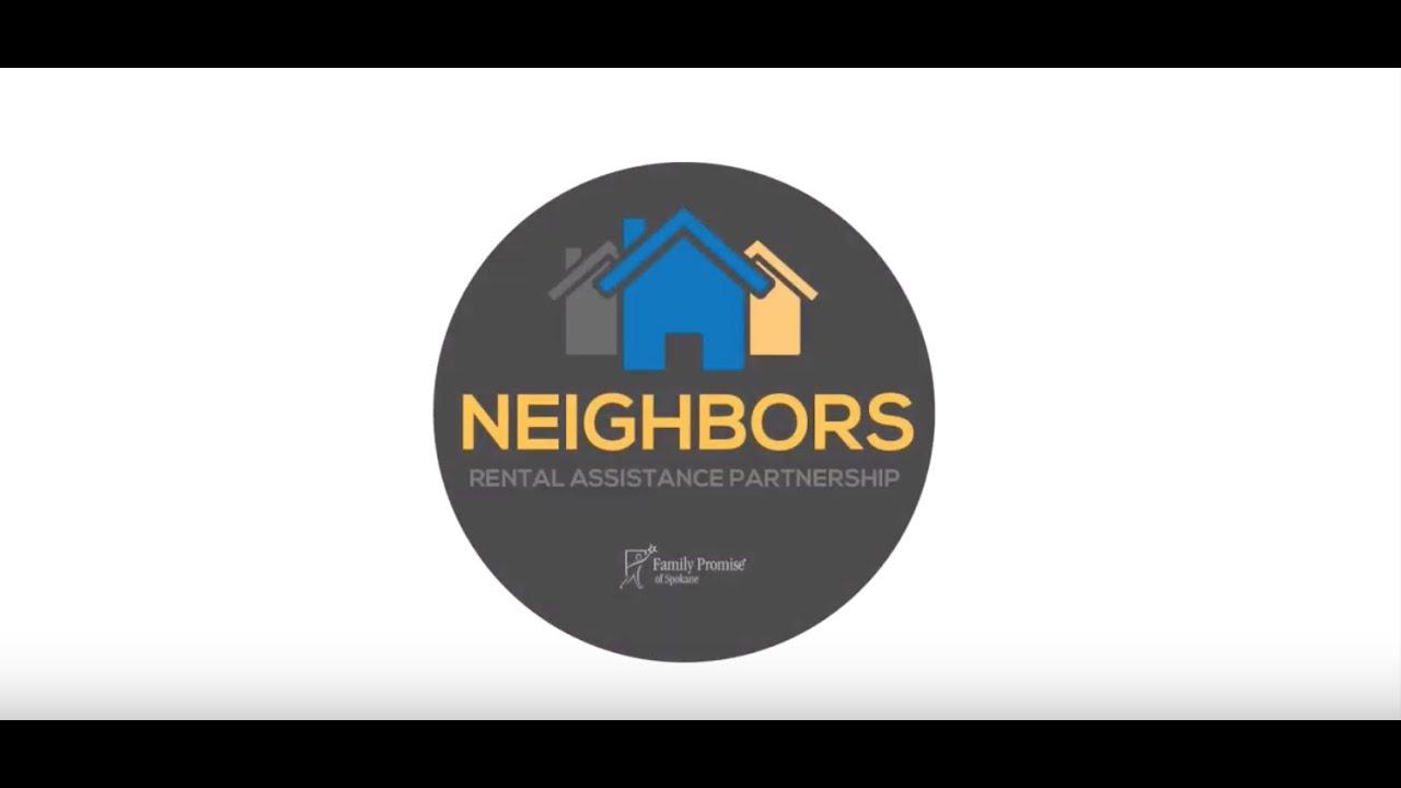 An Intro to Neighbors