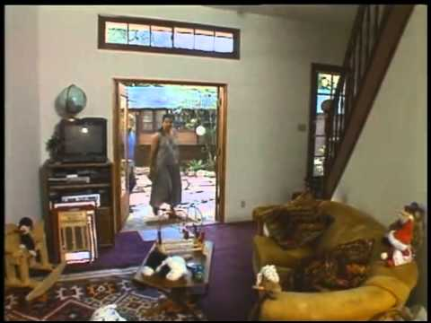 The Unusual Home of TV Star Max Gail