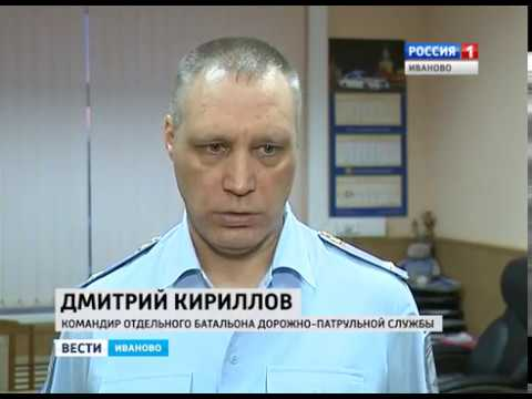 Электронный полис осаго РГС и ЮГория ОБМАН!!! - YouTube