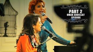 Soula 3 With Omar Abdellat - Zain Awad - Sfaa Soultan - Nadim Nour Part2
