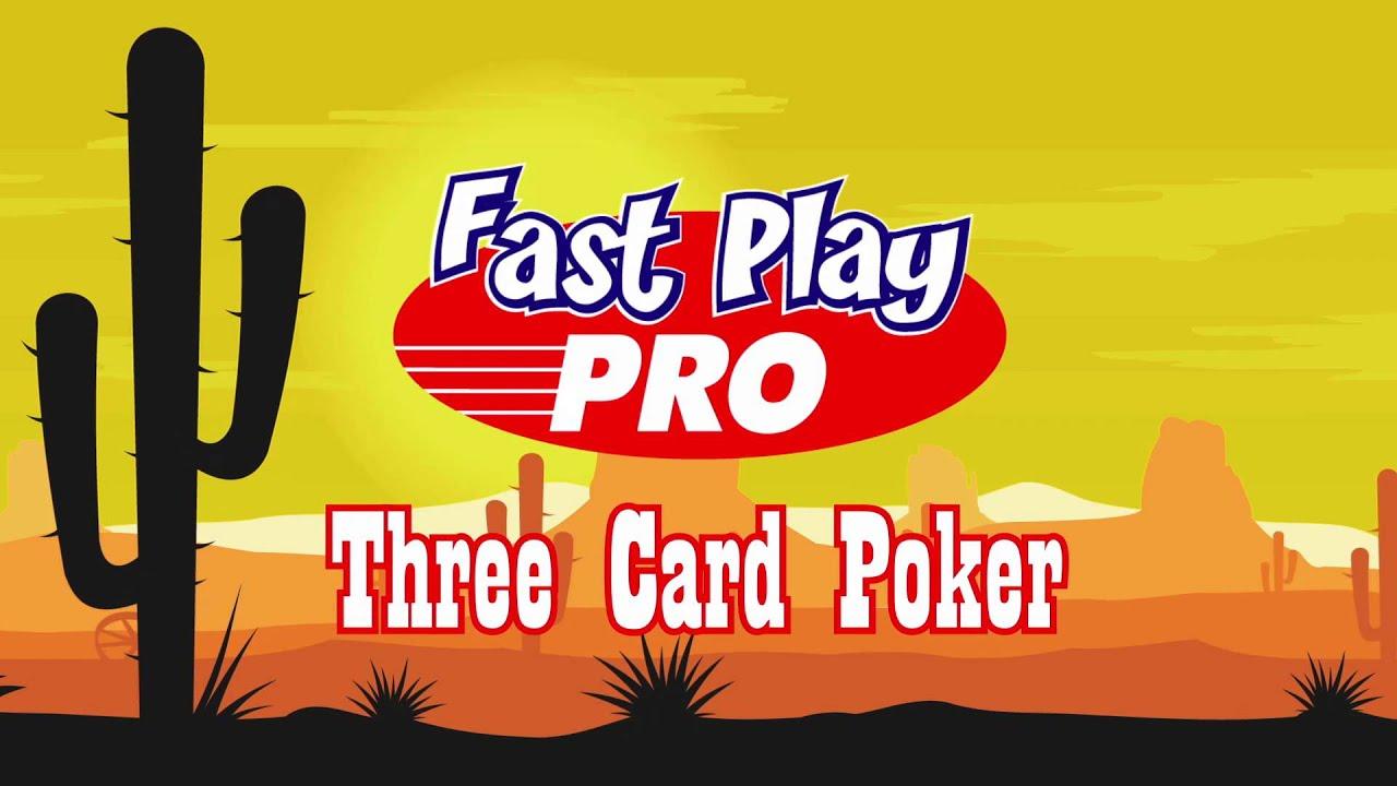 casino spiel zeigen