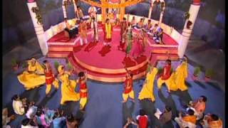Kanha Ko Kaise Main [Full Song] Kanha Tere Naina Kajrare