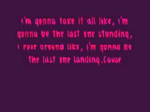 Dynamite Lyrics By taio Cruz