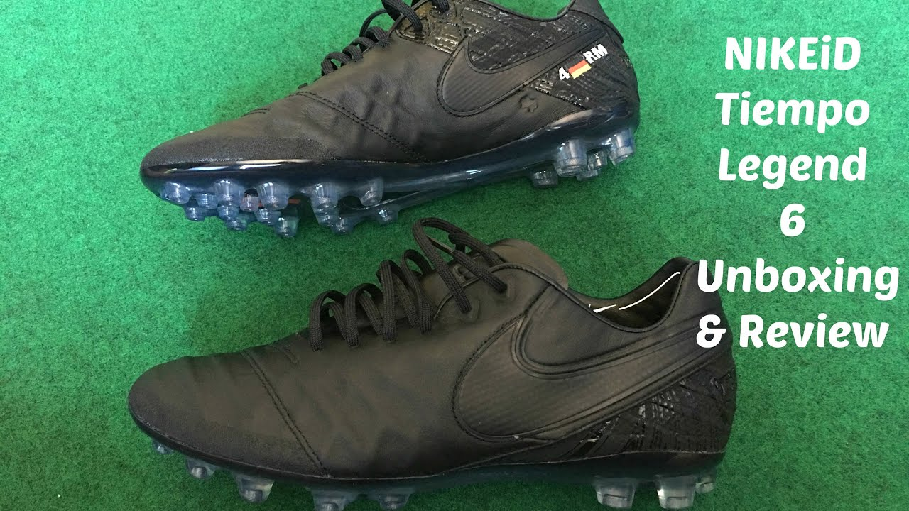 online store efd12 80c6d blacked out tiempos