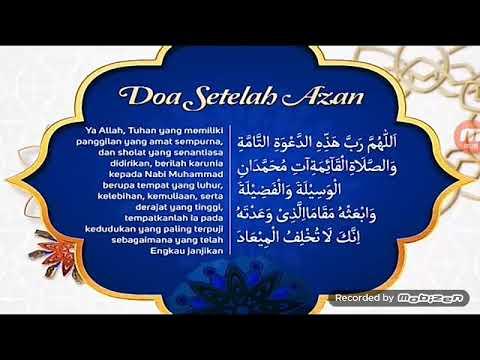 doa-setelah-adzan-indosiar-2019-(biru)