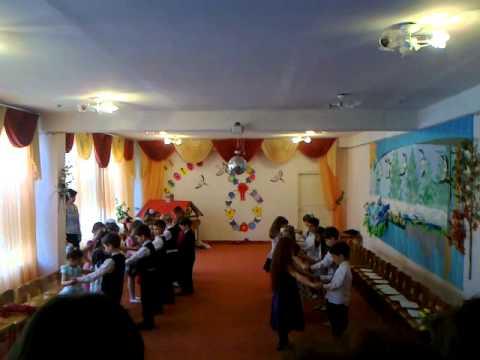 Картинки русские народные польки для 7 лет