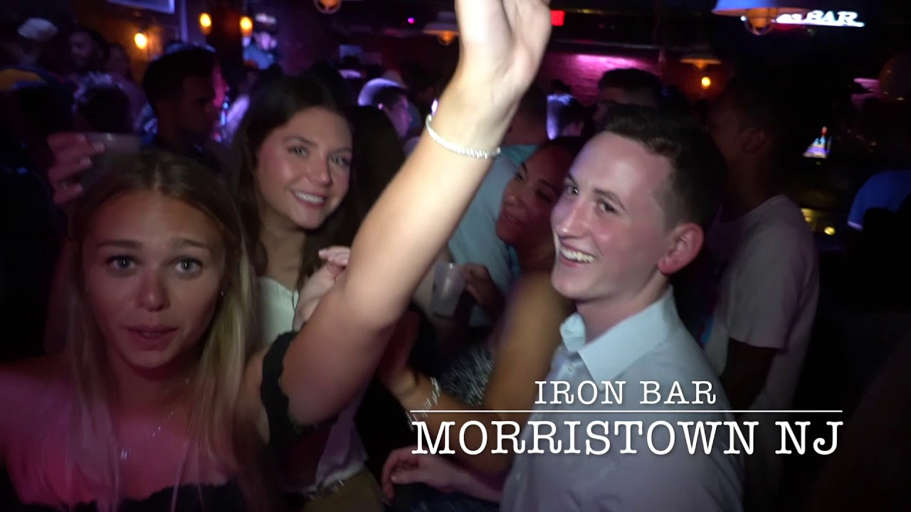 Gay clubs in morristown