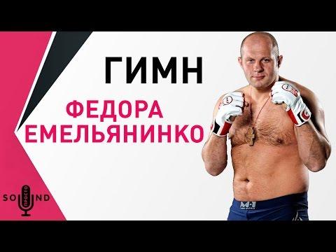 Мобильный банк «Русский Стандарт»: управление своими