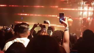 Vevo Presents: SIDEWALKS - The Weeknd Ft. Kendrick Lamar