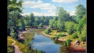 Tudor Gheorghe - Primavara (Spring)