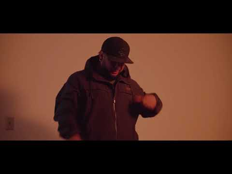 Jare - Bounce! (Prod. By Raffman) Video By RICH VIZUALS