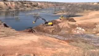Evacuate now: Nevada dam could break any moment/Dayton