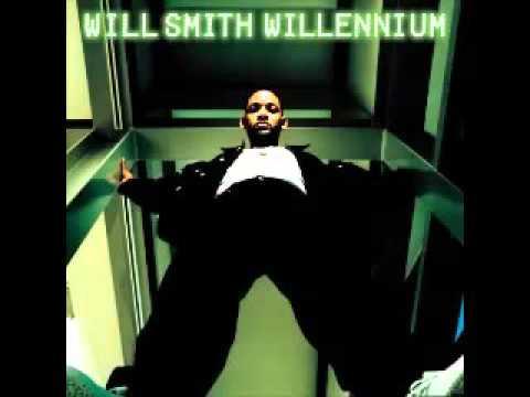 Will Smith - Potnas
