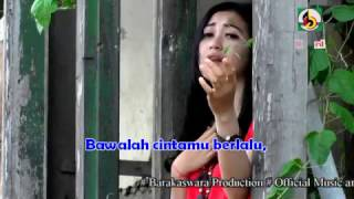 Video Miranda S. Paido - SUDAH TERGANTIKAN - Produced by Barakaswara Music download MP3, 3GP, MP4, WEBM, AVI, FLV Oktober 2018