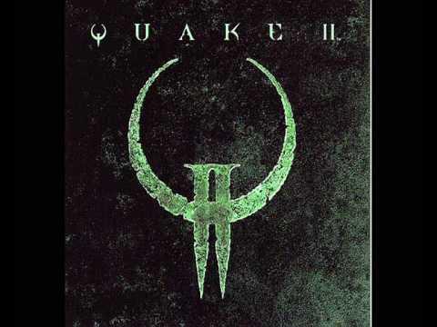 Quake 2 OST - Rage