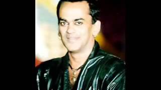 Remo Fernandes Flute Song Rare