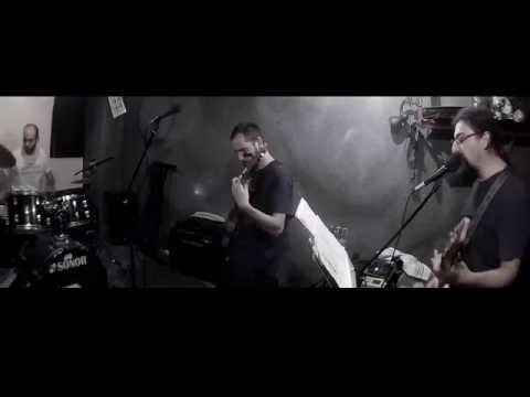 YORU - the observer (rehearsal 2016/10/01)