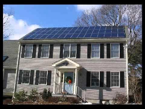 Solar Company Monrovia Ca Solar Panel Installation Monrovia Ca