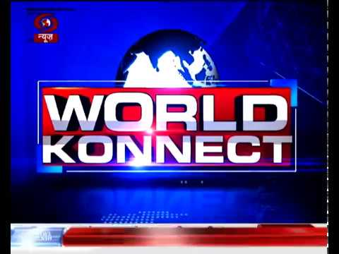 World Konnect: News and Updates from around the World| 9/9/17