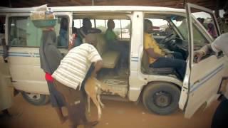 Olamide@Olamide ybnl) Makes Nollywood Debut(Trailer)(cybertechzdotcom)