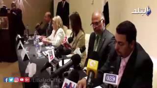 بالفيديو والصور.. فريق الأحلام النووي: مستعدون لتصنيع مولدات الطاقة في مصر