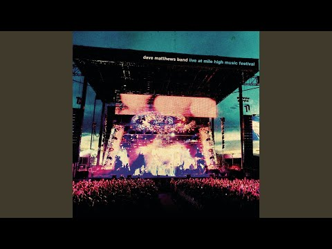 Old Dirt Hill (Bring That Beat Back) (Live at Mile High Music Festival, Commerce City, CO -...