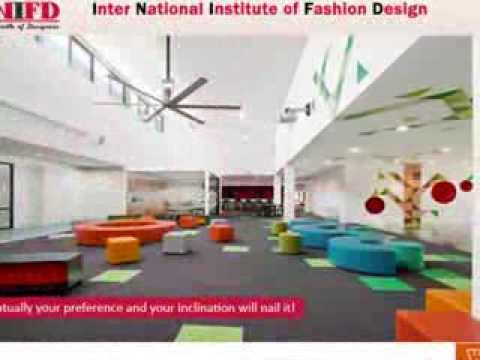 Best Interior Designing Courses In Pune