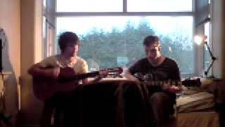 Gambar cover Married With Childern (Oasis)- Oliver Doyle and Matt Atkinson