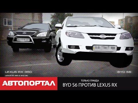 китайские автомобили в россии обзор моделей фото