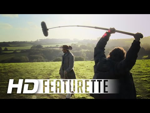 Far From The Madding Crowd | 'Locations' |  Featurette HD