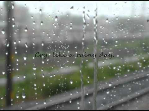 Etta James - Cry Like a Rainy Day mp3