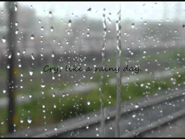 etta-james-cry-like-a-rainy-day-jenafizzle13