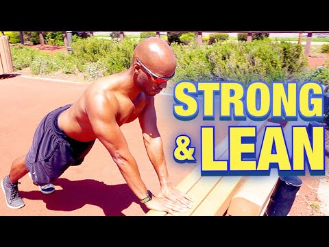 increase-your-push-ups-with-this-chest-workout-routine