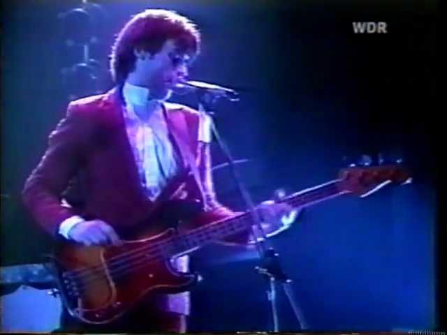 xtc-rockpalast-february-10-1982-part-4-of-6-xtc4uxtc