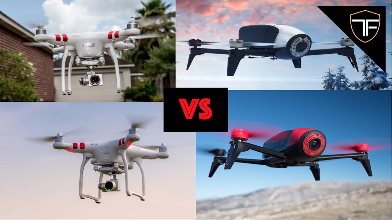Bebop drone 2 или dji купить очки виртуальной реальности дешево в волжский