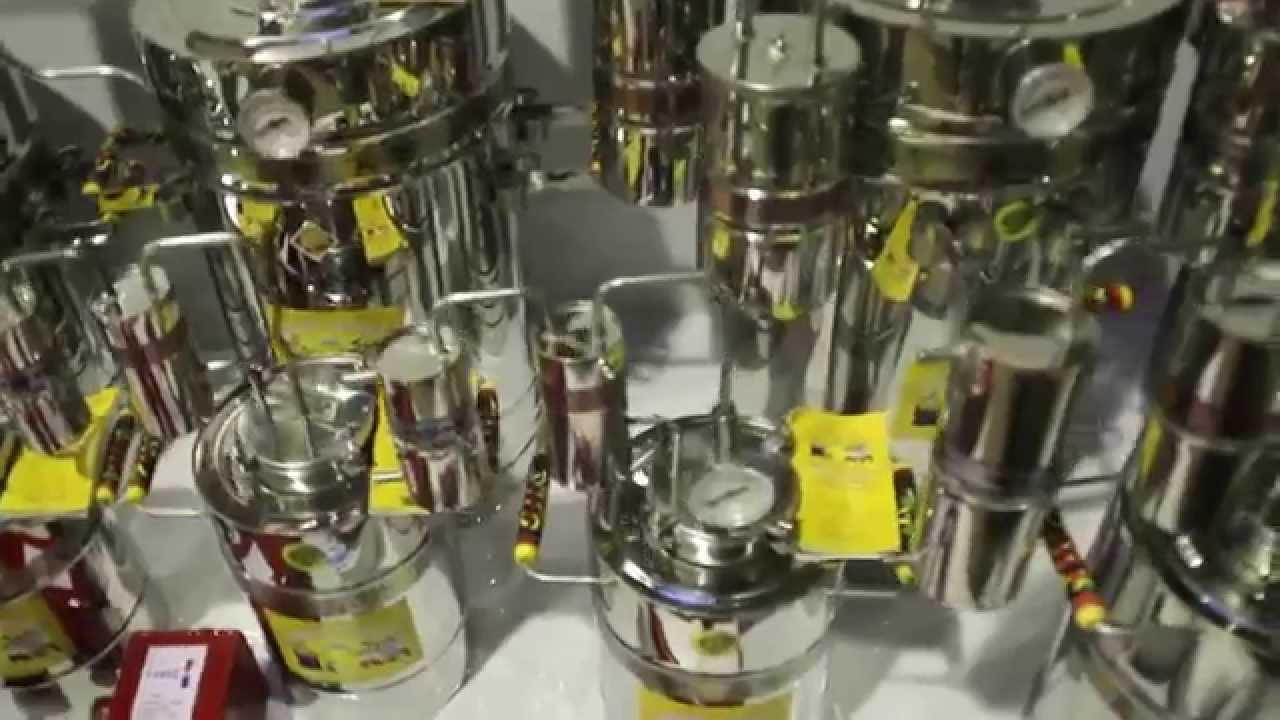 Мельников донской сувенир самогонный аппарат купить самогонный аппарат для деревни