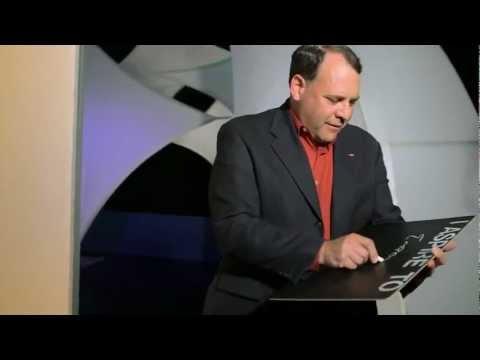 The Dow Chemical Company Customer Testimonial Video