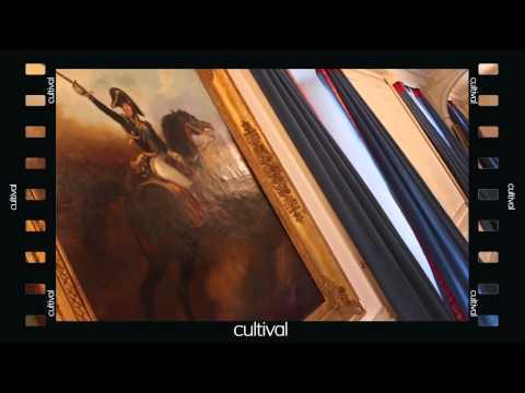Visite des Invalides Paris - Vos billets avec 365Tickets