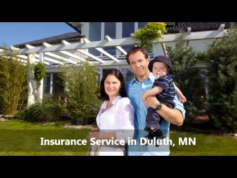 Insurance Service Duluth MN Farmers Insurance Agent Thomas Eng