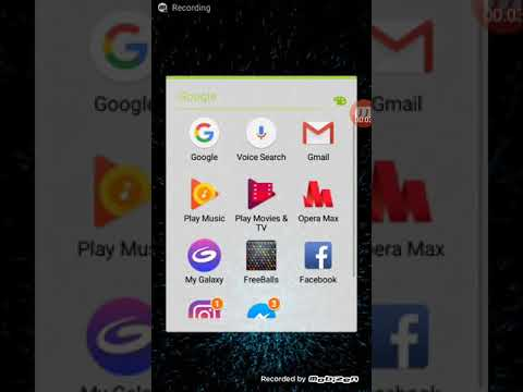 3 ringtones for android