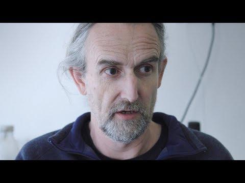 Owen Jones meets Extinction Rebellion   We're the planet's fire alarm