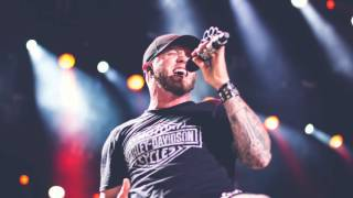 Morning Hangover Audio: Brantley Gilbert Opens Up About Honesty in His Music