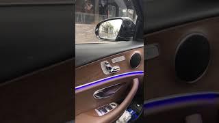 Mercedes snap /2020 Mercedes /lüks snap